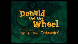Donald-and-the-wheel-thumb