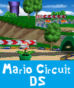 Dsmariocircuit