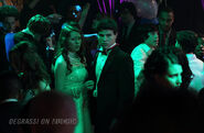 Degrassi-episode-1129-05 (1)