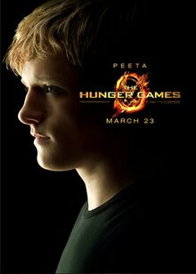 Peeta-Mellark-Official-Hunger-Games-Poster