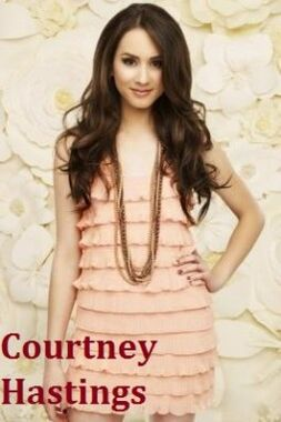 254px-Pll courtney hastings (spencer)