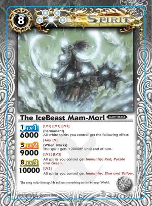 Battle spirits Set 3  300px-Mam-morl2