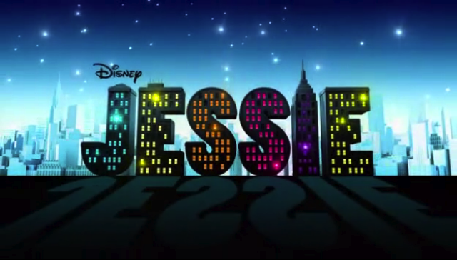 Jessie_TV_Series_Logo.png