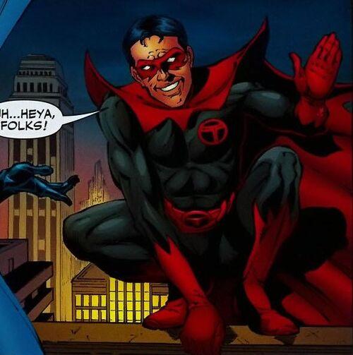 owlman thomas wayne jr batman wiki