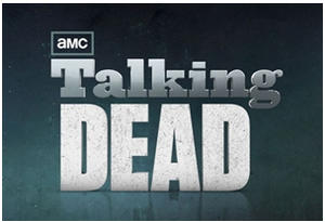 Talking-Dead