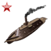 Item rumrunnergunboat ruby 01