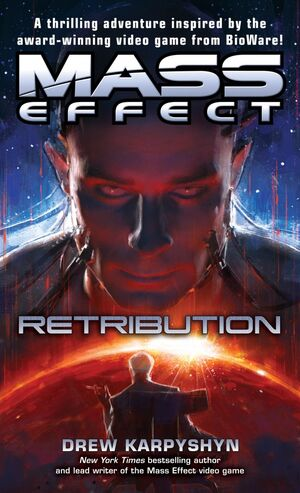Retribution-623x1024