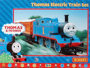HornbyThomasSet2003