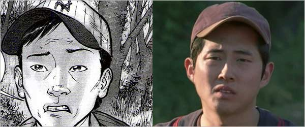 Walking-dead-tv-comic-comparison-glenn.jpg