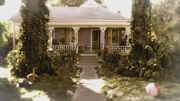 LaurasHouse1970s