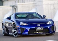 Lexus-lfa 2011 04
