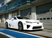 Lexus-lfa 2011 07