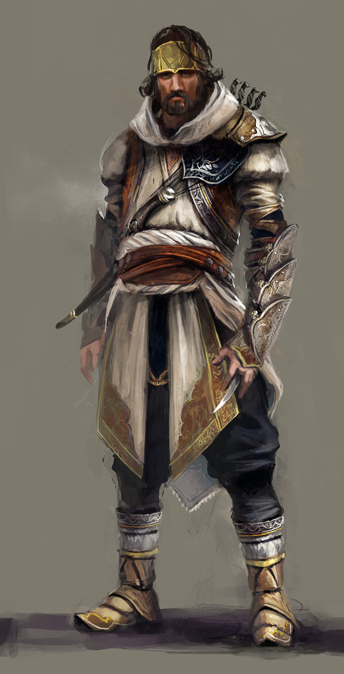 Eädur Descripción general Yusuf_Tazim_Art02