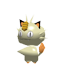 Meowth Rumble