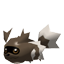 Zigzagoon Rumble