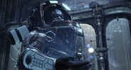 Mr-Freeze-Batman-Arkham-City
