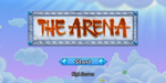 Return To Dreamland Arena