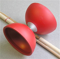Diabolo