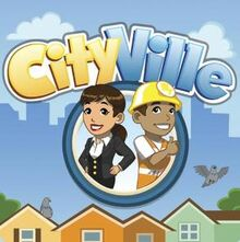CityVille (1)