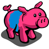 Pig Pen Sow-icon
