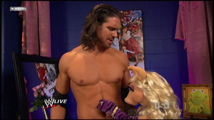 WWE-Raw-TouchyFlirtyPiggy-(2011-10-31)