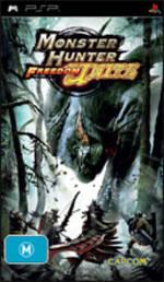 Game Cover-MHFU AU.jpg