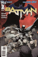Batman Vol 2-1 Cover-4