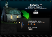 CemeteryLevel9
