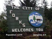 Welcometoforks