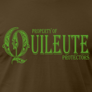 Quileute-protectors-mens-tee design