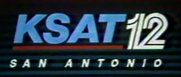 KSAT 1985