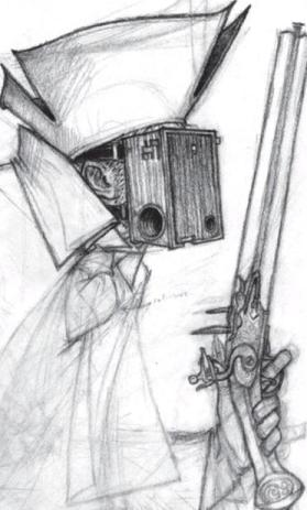 sthenicon monster blood tattoo wiki