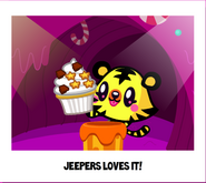 Jeeperscupcake