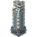 Bella's Penthouse-icon.png