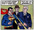 Superboy Earth-116 001