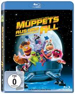 MuppetsAusDemAll-BluRay-(2011)
