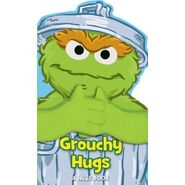 Grouchy Hugs