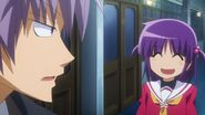 -SS-Eclipse- Hayate no Gotoku - 2nd Season - 12 (1280x720 h264) -EA2C2BB8-.mkv 000179512