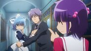 -SS-Eclipse- Hayate no Gotoku - 2nd Season - 12 (1280x720 h264) -EA2C2BB8-.mkv 000190106