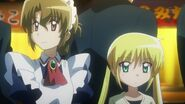-SS-Eclipse- Hayate no Gotoku - 2nd Season - 12 (1280x720 h264) -EA2C2BB8-.mkv 000259635