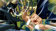 http://images3.wikia.nocookie.net/__cb20111105091741/fairytail/images/thumb/9/90/Hades_uses_his_magic_to_attack_Makarov.jpg/190px-Hades_uses_his_magic_to_attack_Makarov.jpg