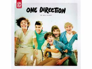 Free mp3 up download all direction full one night album