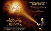 UK-cinemas-showing-Cave-of-Forgotten-Dreams