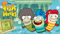 Disney FishHooks1-1-