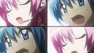 -SS-Eclipse- Hayate no Gotoku - 2nd Season - 12 (1280x720 h264) -EA2C2BB8-.mkv 000948948