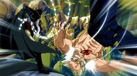 603px-Hades uses his magic to attack Makarov