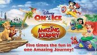 -disney-on-ice-mickey-minnies-amazing-journey