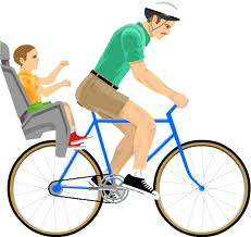 Happy Wheels Irresponsible