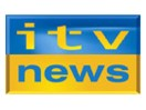 ITV News (Old)