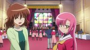 -SS-Eclipse- Hayate no Gotoku - 2nd Season - 12 (1280x720 h264) -EA2C2BB8-.mkv 001006005